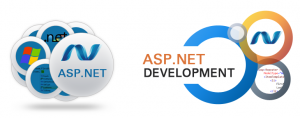 Asp. net development