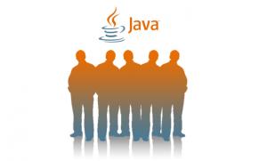Java Team