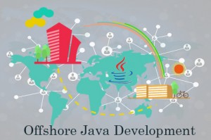 Tips for a more productive offshore java development